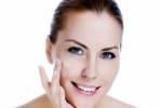 ¿Qué efectos secundarios tienen los cosméticos con vitamina A?