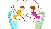 12 mensajes de amor que necesita saber tu esposo a lo largo del día