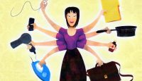 ¿Eres una verdadera mujer emprendedora?